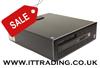 HP 400 G1 i5 4570 @ 3.20GHz 8gb 500gb Win8.1