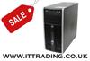 HP 6200 ProMT i3 2100 @ 3.10GHz 4gb 250gb Win10