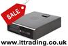 HP 4300 SFF i3 3220 @ 3.30GHz 8gb 250gb NO-OS