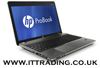HP ProBook 4530s Intel i5@2.5ghz 8GB 250GB Win7