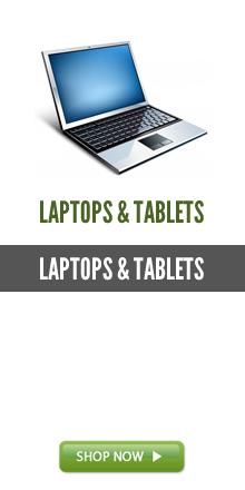 Laptops and Tablets