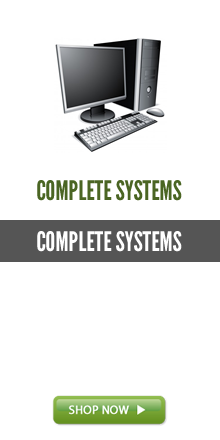 Complete Computer Systems
