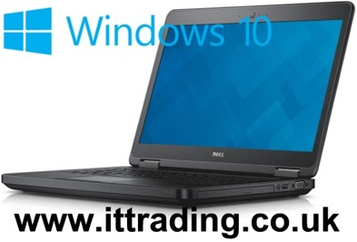 Bulk Buy Any Make or Spec Laptop